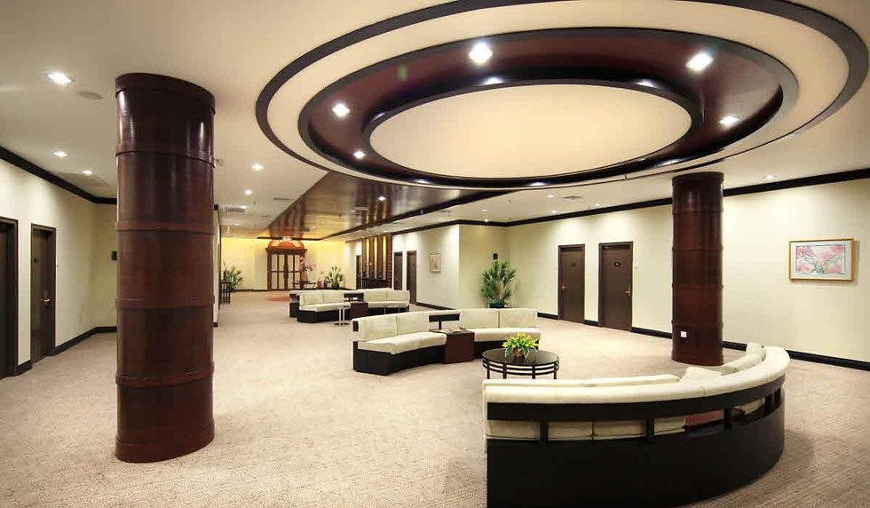 탄종푸트리CC_Guestroom Foyer.jpg