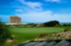 붕따우 골프.jpg