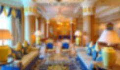 브루나이 엠파이어 8성급 호텔_2.jpg