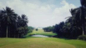 부킷부룬퉁 골프장_4.jpg