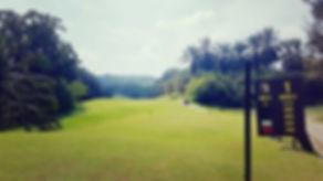 부킷부룬퉁 골프장_1.jpg