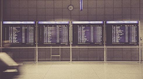 국제공항.jpg
