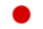 japan-26803_640.png