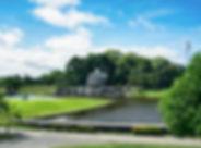 브루나이 골프_소메인2.jpg