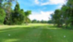 브루나이 골프_RGB CC_2.jpg