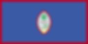 괌.png