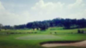 부킷부룬퉁 골프장_5.jpg