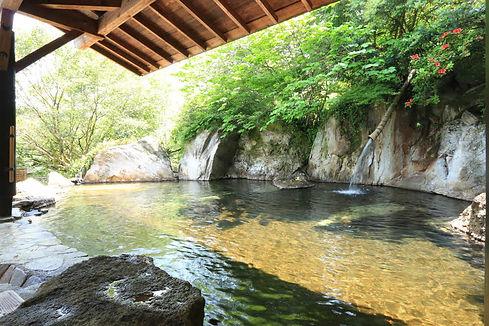 히토요시 관광 - 석정온천.JPG