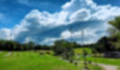 브루나이 골프_RGB CC_1.jpg