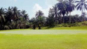 부킷부룬퉁 골프장_3.jpg