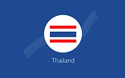 태국.png