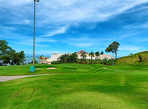 브루나이 골프_소메인1.jpg