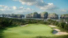 FLC 하롱베이 골프상품.jpg