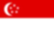 싱가포르.png