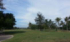 가람부나이 골프_6.jpg