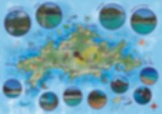 MAPA ILHA GRANDE-impressao1.jpg