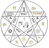 pentacle site.png