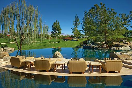 Destination Golf O.C. Golf Events.jpg