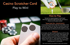 Casino Scratcher Fundraising Card.jpg