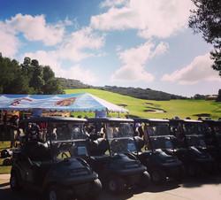 USC Golf Classic