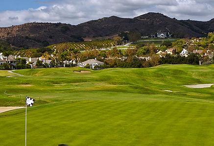Coto De Caza Golf Club.jpg