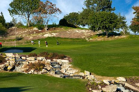Aliso Viejo CC Golf.jpg