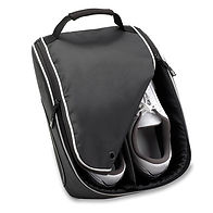 Golf Shoe Bag.jpg