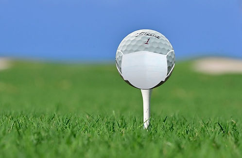 Golf and COVID.jpg