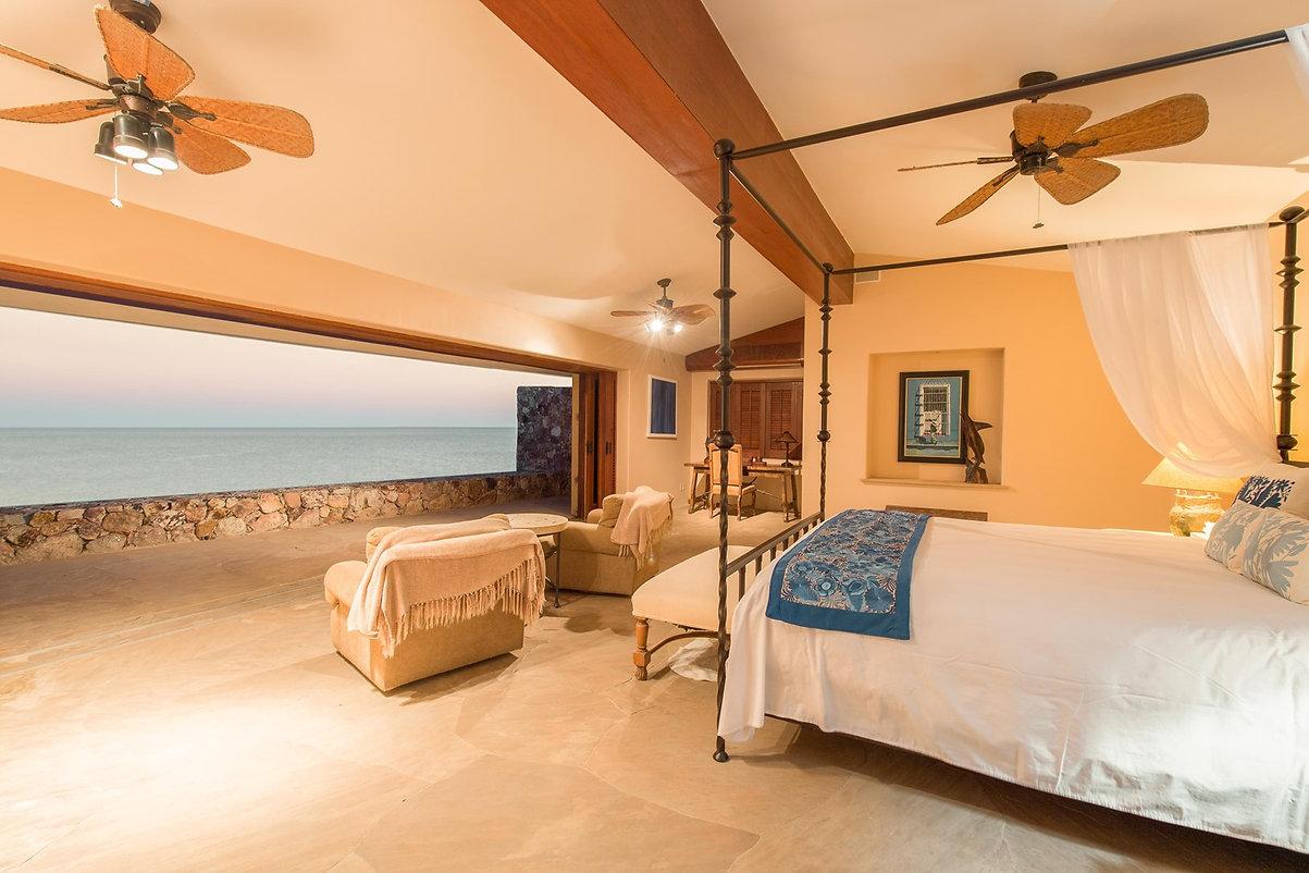 Bedroom Interior 3.jpg
