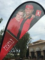 Golf Event Feather Flags.jpg