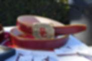 Custom Golf Belts.JPG