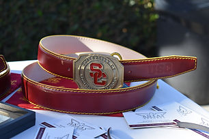 Custom Golf Belts.JPG