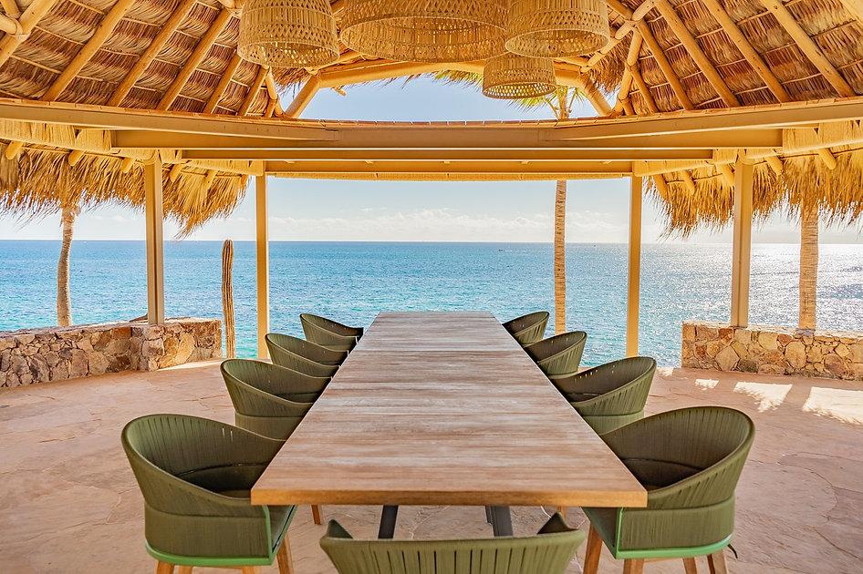 Ocean Dining.jpg