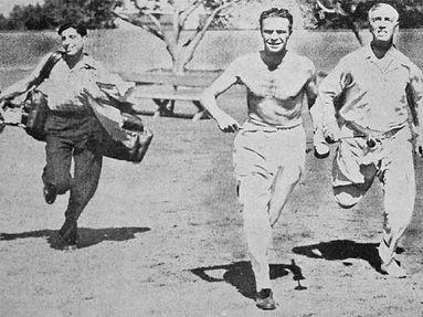 Golf Marathon History.jpg