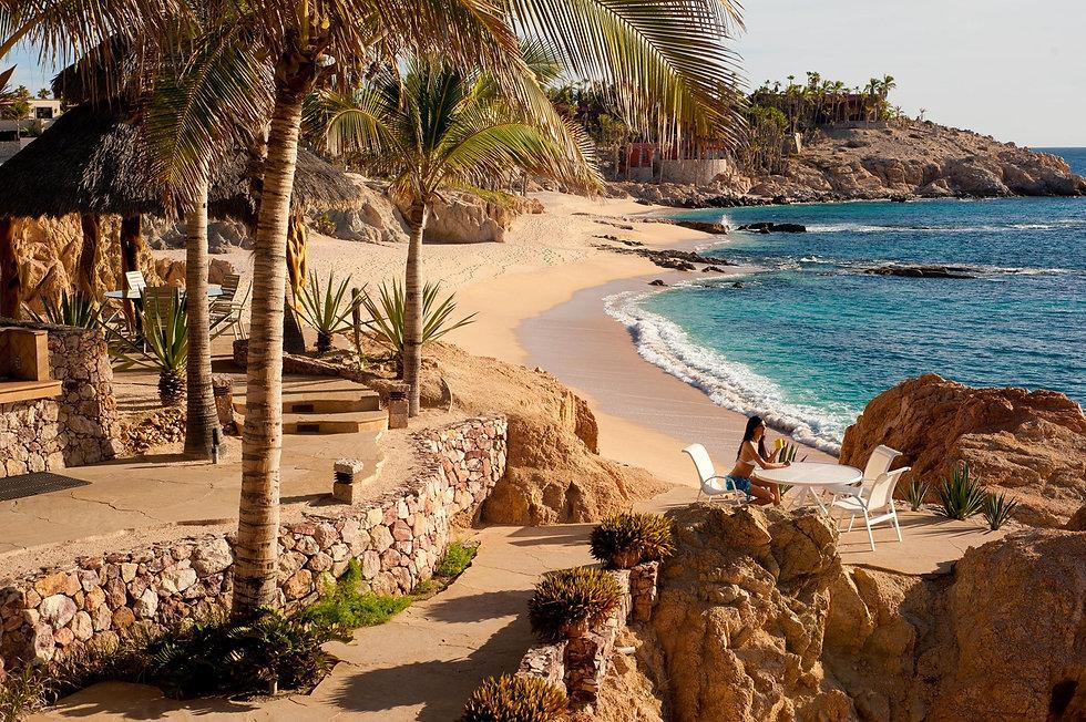 Ocean View 3.jpg