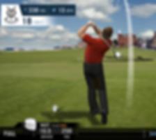 Virtual Golf Tournament.png