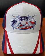 Stars & Stripes Golf Hat.jpg