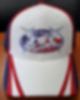 Stars & Stripes Golf Hat.jpg