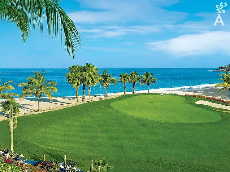 Cabo Golf 3.jpg