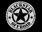 Blackstar Offroad Logo.png