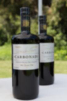 Carbonadi Vodka.jpg
