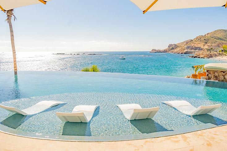 Pool wOcean View.jpg
