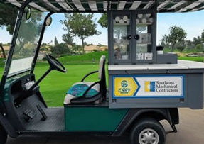Beverage Golf Cart Decals.jpg