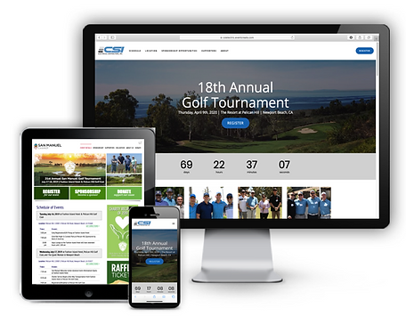 Golf Event Website Example.png