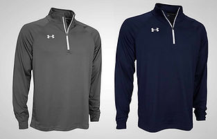 Men's Golf Apparel.jpg