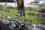 Scheyden Golf Sunglasses.jpg