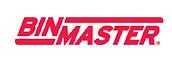 Binmaster Logo.png