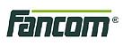 Fancom Logo.png