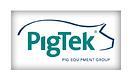 Pigtek Logo.png
