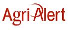Agri Alert Logo.png